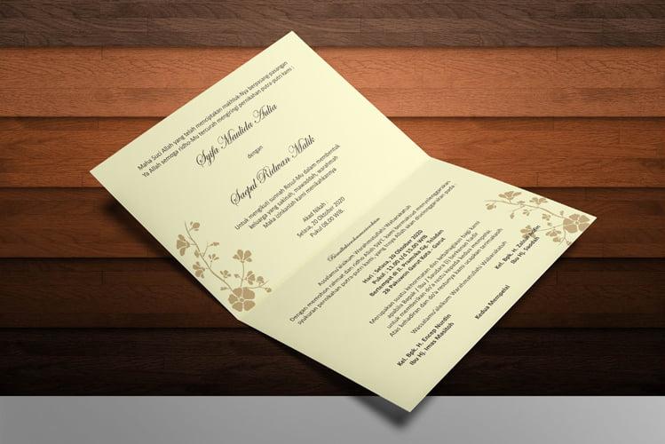 Undangan Pernikahan065-isi