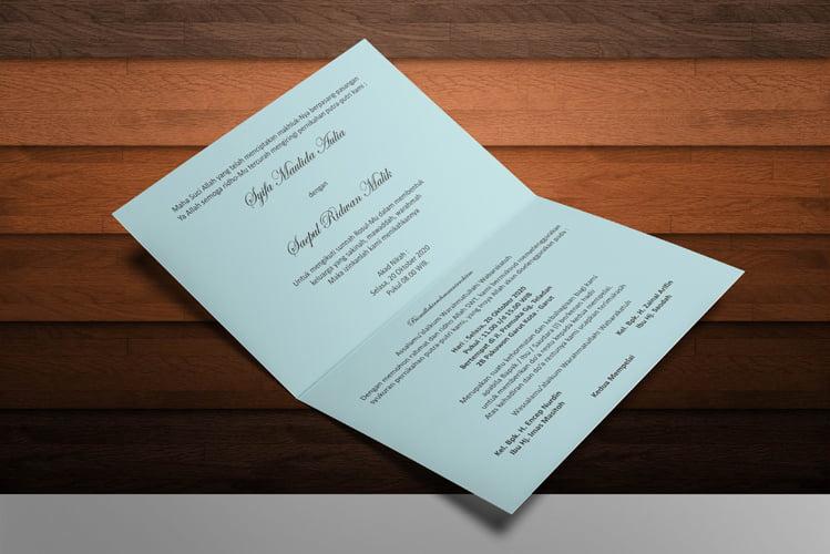 Undangan Pernikahan067-isi