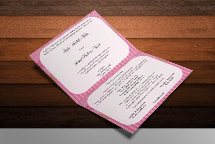 Undangan Pernikahan069-isi