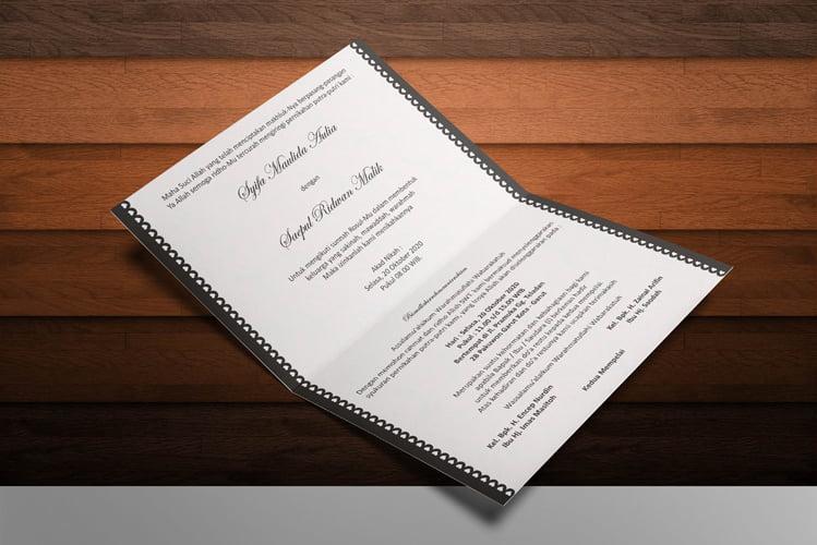 Undangan Pernikahan070-isi
