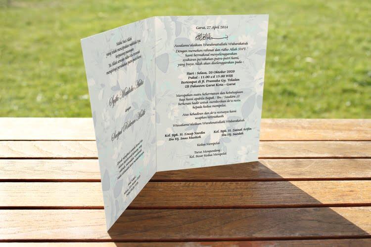Undangan Pernikahan073-isi