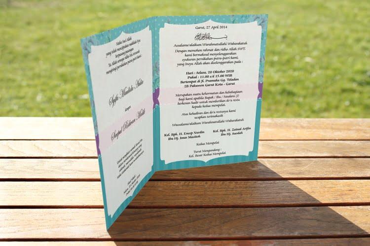 Undangan Pernikahan074-isi