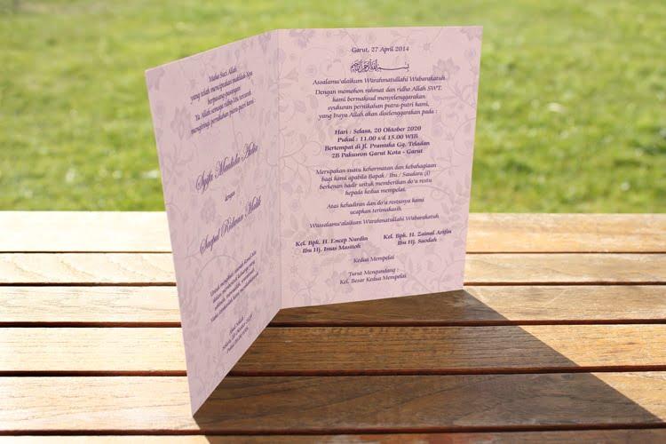 Undangan Pernikahan076-isi