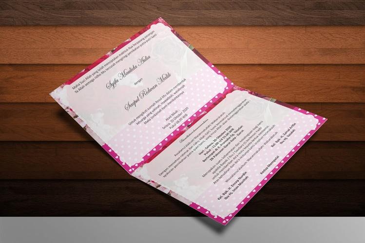 Undangan Pernikahan077-isi