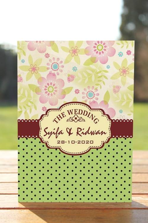 Undangan Pernikahan081-depansaja