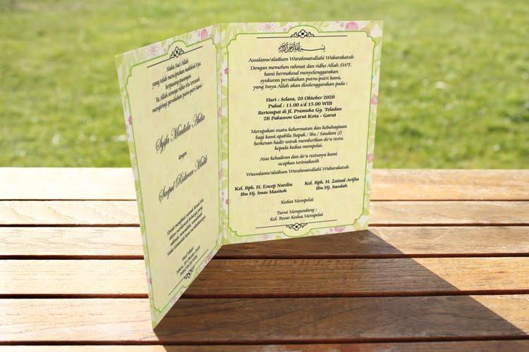 Undangan Pernikahan081-isi