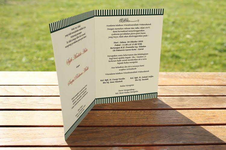 Undangan Pernikahan082-isi