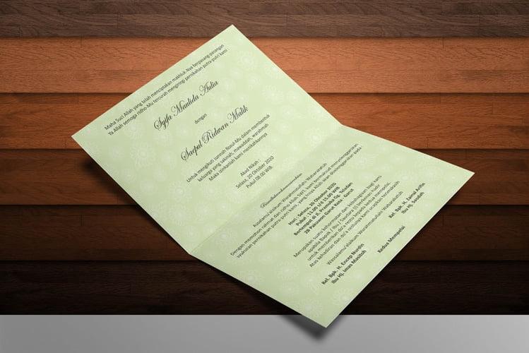 Undangan Pernikahan083-isi