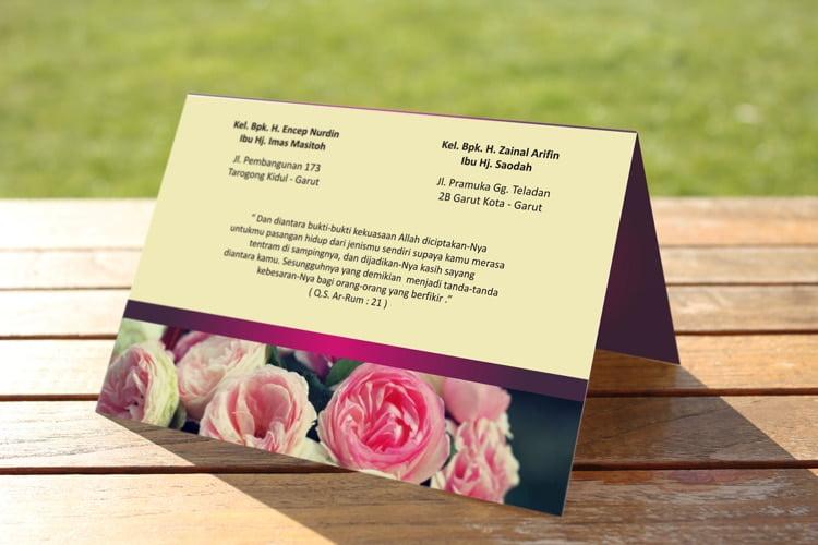 Undangan Pernikahan084-belakang