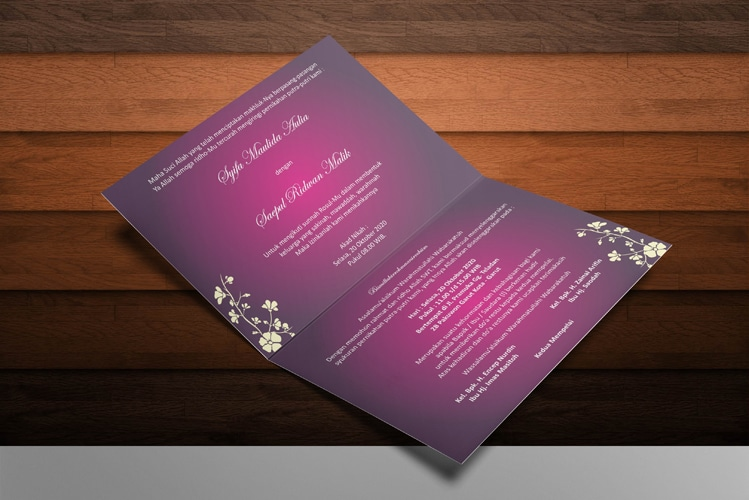 Undangan Pernikahan084-isi
