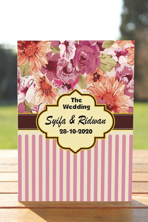 Undangan Pernikahan086-depansaja