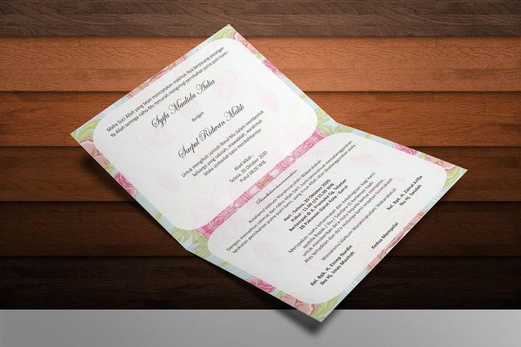 Undangan Pernikahan090-isi