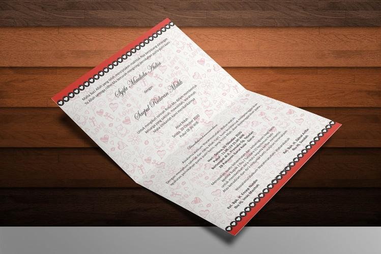 Undangan Pernikahan091-isi