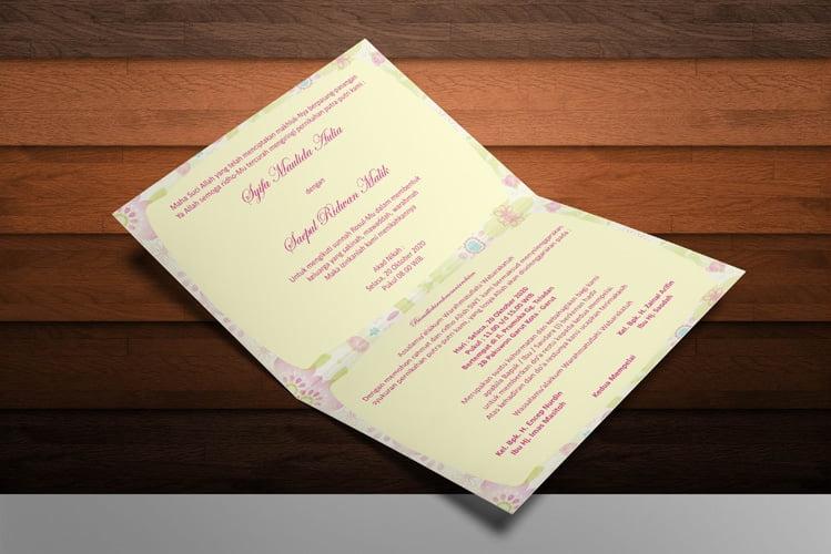 Undangan Pernikahan092-isi