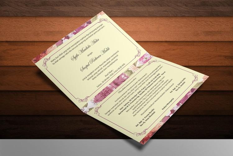 Undangan Pernikahan093-isi