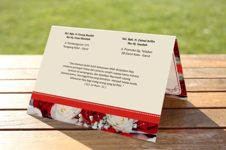 Undangan Pernikahan094-belakang