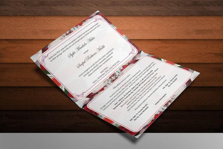 Undangan Pernikahan094-isi