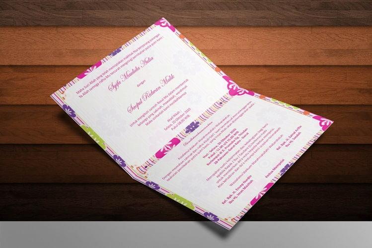 Undangan Pernikahan095-isi
