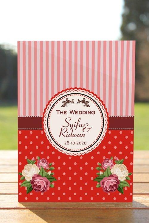 Undangan Pernikahan097-depansaja