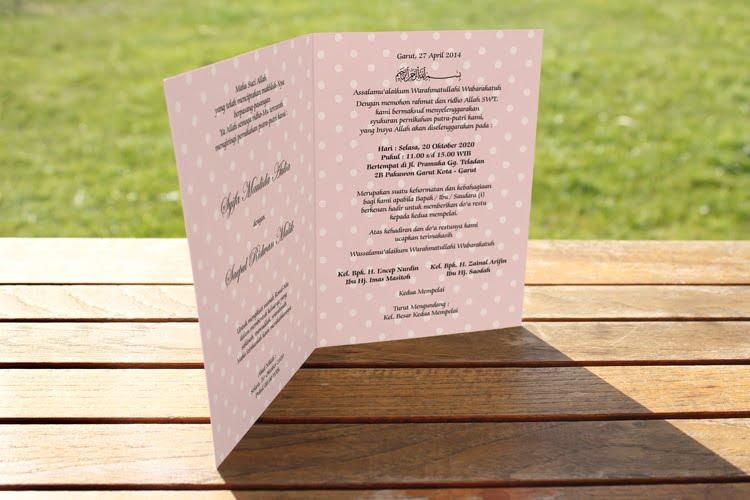 Undangan Pernikahan097-isi