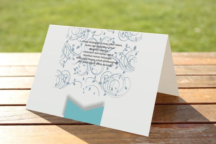 Undangan Pernikahan098-belakang