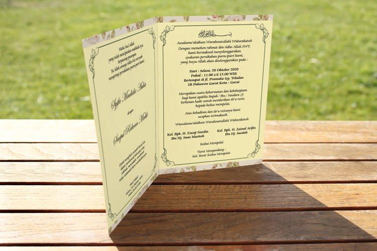Undangan Pernikahan100-isi