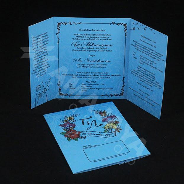 undangan-tyas-ari-2