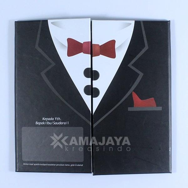 kholid-rasya-2