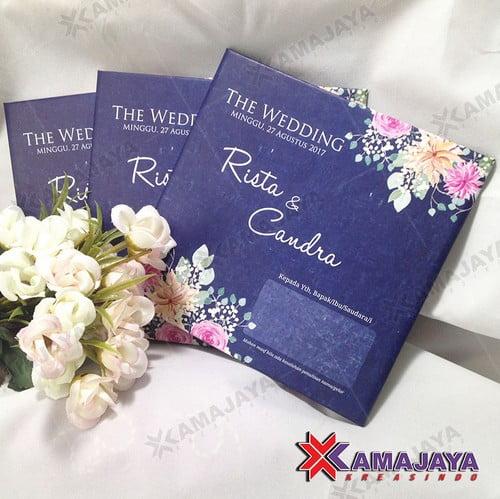 400 Foto Contoh Desain Undangan Pernikahan Hardcover Paling Keren Unduh Gratis